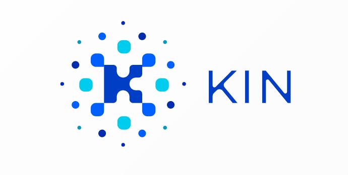 メッセージングアプリ大手の仮想通貨「kin」のプレセール!
