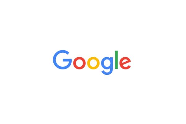 3分以内にGoogleにアカウントを作る方法