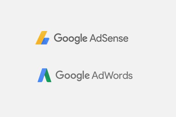 AdSenseとAdWordsの違い理解してますか?
