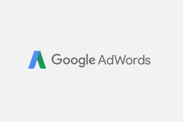 Google AdWords キーワードプランナーを無料で使う方法
