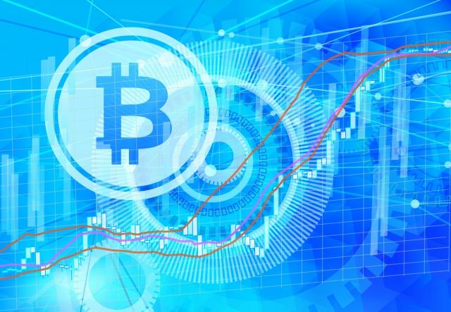 【仮想通貨】「ICO」って一体何なの?
